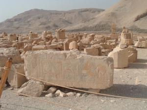 egypt-074.jpg